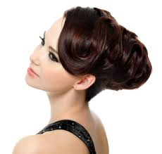 hairstyle magazine photo galleries hair style photo galleries