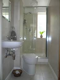 Marvelous Design Ideas For Small Shower Rooms Interior Design - Bathroom designs for small areas