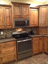 primitive kitchen furniture best 25 primitive kitchen ideas on microwave