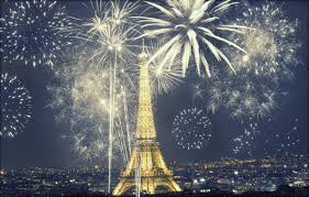 new years best destinations to celebrate new year s in europe europe s