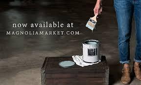 wedding emergency kits by mojuba u2014 chip joanna gaines u0027 premium