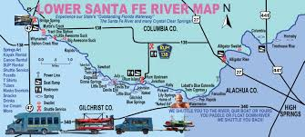 Crystal River Florida Map Map Of Ft White Fl Map Of Gulfport Fl Map Of Indian Rocks Beach