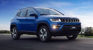 toyota jeep 2017 2018 jeep compass revealed australian launch late next year