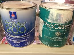 interior design latex vs acrylic interior paint beautiful home