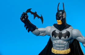 batman the long halloween cool toy review cool toy review photo archive