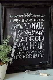 chalkboard ideas for kitchen free kitchen printable i nap i nap