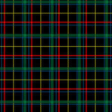 tartan plaid pattern free stock photo public domain pictures