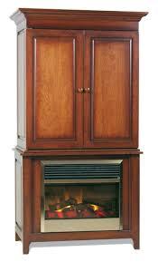 electric fireplace entertainment centers u2013 amatapictures com