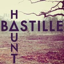 Bastille Bad Blood Haunt Ep Bastille Wiki Fandom Powered By Wikia