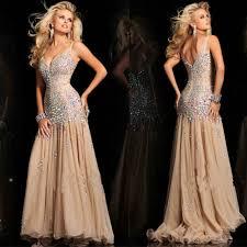 mardi gras formal attire mardi gras dresses collection on ebay