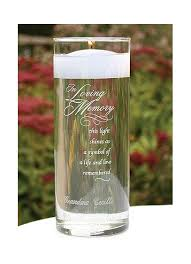 in loving memory personalized gifts personalized in loving memory cylinder david s bridal