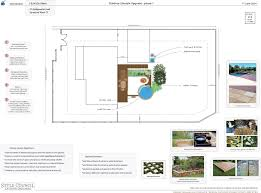 floor plan storyboards style council