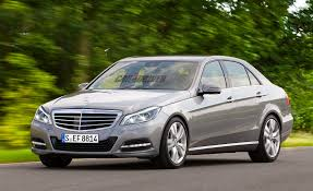cars mercedes 2014 mercedes benz e class rendered u2013 news u2013 car and driver