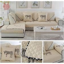 Quilted Sofa Covers Horse Sofa Cover Brokeasshome Com