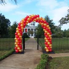 balloon delivery huntsville al check it out balloons flowers