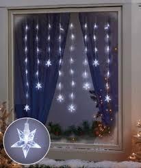 christmas light ideas for windows nobby design ideas christmas lights in windows designs curtains