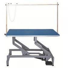 dog grooming table for sale ultra low electric pet grooming table buy today groomers uk