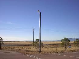 landscape lighting design and installation home lighting landscape