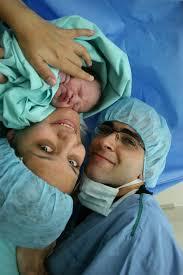 accouchement si鑒e accouchement en si鑒e 28 images accouchement fœtus en 5 stades