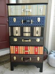 harry potter home decor harry potter room decor 19 ideas to make your kids rooms magical