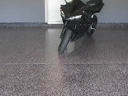 las vegas epoxy floor coatings infinity epoxy garage flooring systems