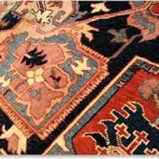 Area Rug Cleaning Seattle Area Rug Cleaning D A Burns Carpet Cleaners In