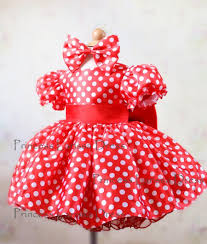 new design minnie mouse mickey inspired halloween costume dress