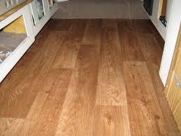 Laminate Flooring That Looks Like Real Wood Fake Wood Flooring Almost Looks Like Real Wood Donu0027t It Fake