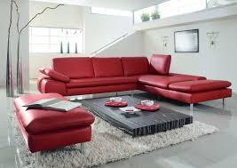 mã bel schillig sofa wohnzimmerz w schillig enjoy with fabric sofa modern sofa guides