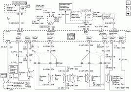audi a4 wiring diagram audi wiring diagrams