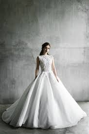 san wedding dresses joe san antonio 2016 bridal gowns philippines wedding