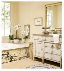 shabby chic bathrooms ideas everything shabby chic bathroom http www annabelchaffer