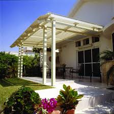 Vinyl Patio Cover Materials by Patio Covers In Sarasota And Bradenton Areas