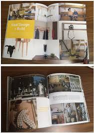 publication layout design inspiration beautiful layout design inspiration dreaming in cmyk
