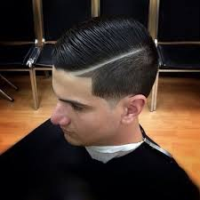 fade haircuts both sides hairstyles taper vs fade what s the difference hairstylec