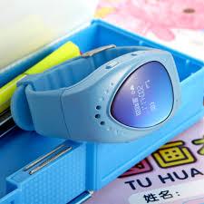 sim gps locator tracker wristwatch phone gps child tracking