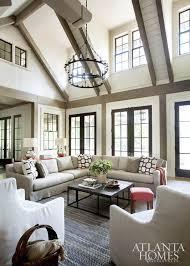 Living Room Chandelier 189 Best Living Room Images On Pinterest Antique Brass