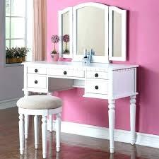 white makeup vanity table makeup vanity with storage makeup vanities bedroom bedroom vanities