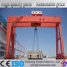 china gantry crane cabin china gantry crane cabin manufacturers