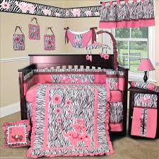 Animal Print Crib Bedding Sets Animal Print Baby Bedding Sets Leopard Print Baby Crib Sets
