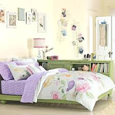 purple and green bedroom lavender and green bedroom beautiful fresh purple and green