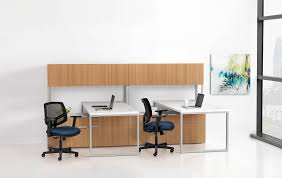 voi design open office design furniture os business interiors