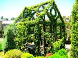 142 best children u0027s gardens and outdoor spaces images on pinterest