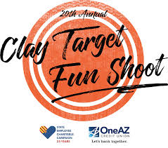 letter of application charity state of arizona state employees charitable campaign 20th annual clay target fun shoot