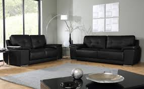 Leather Sofas  Off  Free Delivery Online Furniture Choice - Hunter green leather sofa