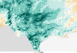 Rainfall Map Usa Flood Disaster In Texas And Oklahoma Noaa Climate Gov