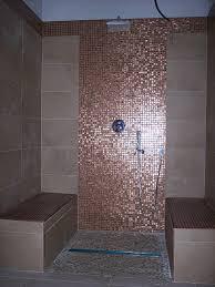 bagno mosaico progetti per bagno con mosaico iemmi ceramiche di iemmi
