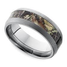 men wedding bands cool men s wedding rings that defy tradition