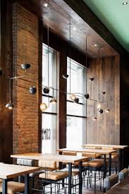 restaurant interior design ideas restaurant lighting ideas
