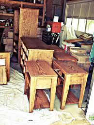 Custom Built Bedroom Furniture by Custom Woodwork